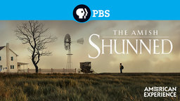 The Amish: Shunned - Ex-Members of the Amish Community