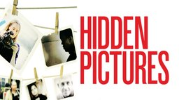 Hidden Pictures - The Underexposed World of Global Mental Health