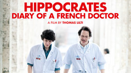Hippocrates - Diary of a French Doctor
