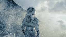 Interstellar: Is Time Travel Possible?